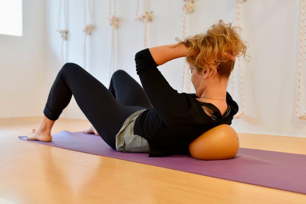 Inicio - Karmuka Yoga