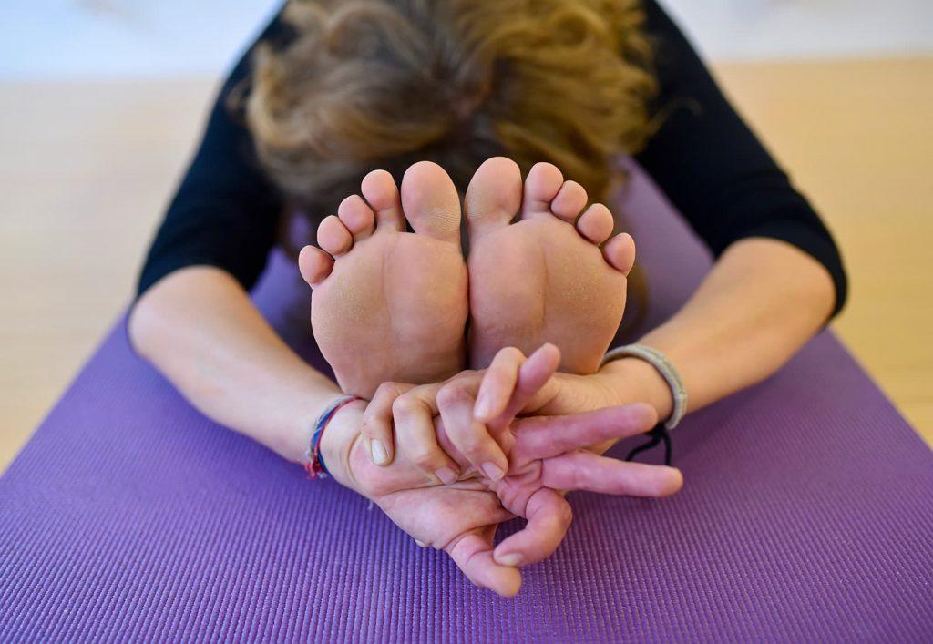 Private Sessions Karmuka Yoga - Karmuka Yoga