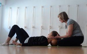 Home - Karmuka Yoga