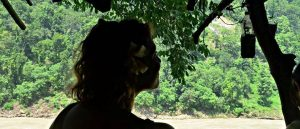 End of the year: Embracing death to live life - Karmuka Yoga