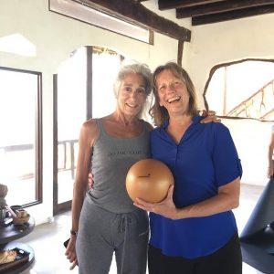 Marzo-Abril 2020: La Quinta Jornada de Karmuka Yoga Técnicas Integradas - Karmuka Yoga
