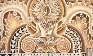 Hatha Yoga: La unión hacía la liberación - Karmuka Yoga
