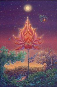 Hatha Yoga: The Union towards Liberation - Karmuka Yoga