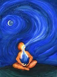 Pancha Koshas y la era moderna - Karmuka Yoga