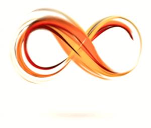 El Desapego: Cómo Sobrevivir y Fluir en los tiempos de  COVID 19 - Karmuka Yoga