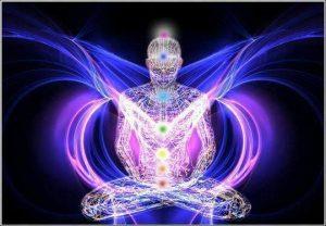 Prana: la dualidad y la no-dualidad de la  existencia. - Karmuka Yoga